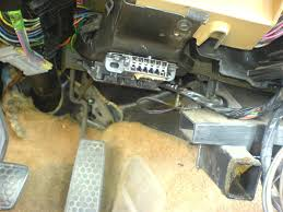a bit of wiring help please d third generation f body message