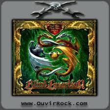 Blind Guardian Otherland Ouvir Rock Blind Guardian Discografia Completa Download