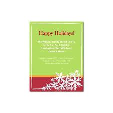 invitation flyer templates free free holiday invitation templates in addition to happy holiday