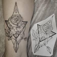 tattoo rose arm rose arm tattoo tattoo ink pinterest rose arm tattoos arm