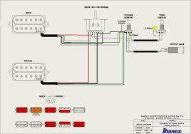 100 wiring diagram for ibanez s470 seymour duncan invader