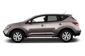 nissan murano us news snap judgment are you interested in a nissan murano convertible