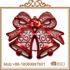 china plastic bells china plastic bells manufacturers and
