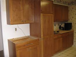 used kitchen cabinets for sale by owner kenangorgun com kitchen cabinet hardware drawers correct knob placement on kitchen