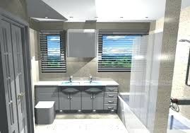 free 3d bathroom design software bathroom design software sebastianwaldejer