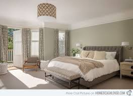 best 25 relaxing master bedroom ideas on pinterest master