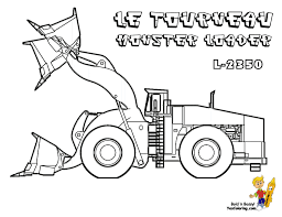 100 coloring pages of tractors tractor coloring stock images