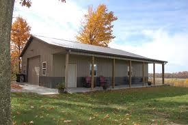 How Much To Build A Barn House Best 25 Pole Barns Ideas On Pinterest Pole Barn Designs Pole
