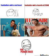 Funny Messi Memes - messi the best d by kpaulussen meme center