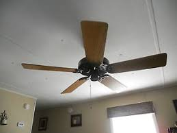 Hunter Original Ceiling Fans by Hunter Original Ceiling Fan Light Wall Control