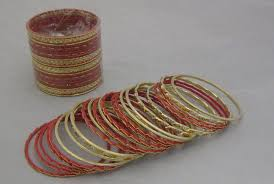 child bangle bracelet images Recall children 39 s bangle bracelets by chandigarh fashion child mode jpg