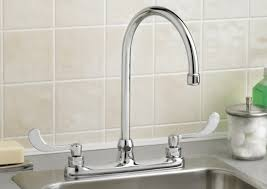 Cartridge Type Faucet Shower Beautiful Delta Kitchen Faucets Parts Including Moen Sink