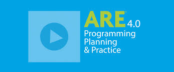 Council Of Architecture Professional Practice Pdf Are Resources Programming Planning Practice Ncarb National