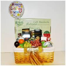 baskets galore s customer gifts fruit flower gift baskets