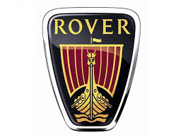 jaguar land rover logo rover logo rover car symbol meaning and history car brand names com