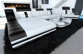 Latest C Shape Sofa Designs For Drawing Room Luxury Sectional Sofa New York C Shape Led
