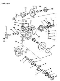 jazzmaster wiring diagram u0026 wiring diagram fender jazzmaster