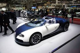 bugatti crash gif bugatti veyron in royal dark blue magnificent paint version
