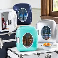 black friday mini fridge mini fridges personalized water bottles u0026 mini refrigerators