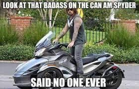 Can Am Meme - latest memes memedroid