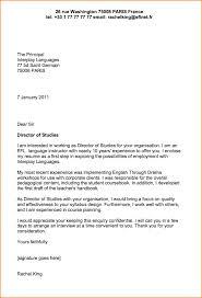 diesel mechanic cover letter letter of interest for internal job