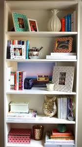 Pretty Bookcases Styling Your Shelves By Stylish Patina Stylish Patina Home