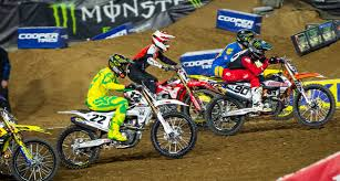 scott prospect motocross goggle 2018 2018 oakland supercross schedule of events u2013 motocross performance