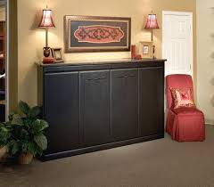 Twin Wall Bed Murphy Beds Photo Gallery More Space Place