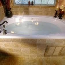 54 x 40 bathtub http extrawheelusa