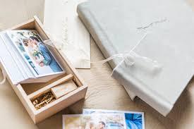 10x10 wedding album heirloom album fog leather 10x10 with mini shaina