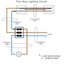 two way light switch wiring diagram the best wiring diagram 2017