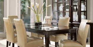 dining room alarming dining room table round elegant dining room full size of dining room alarming dining room table round elegant dining room table size