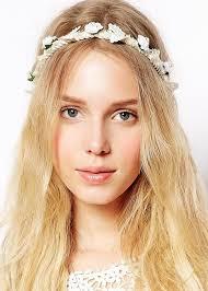 hippie hair accessories http www boomerinas 2012 12 13 hippie hair accessories for