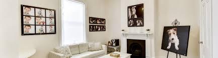 discount photo albums studio sle discount trade professional printing canvas