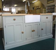 standing cabinets for kitchen