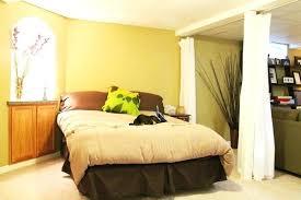 room divider curtains u2013 teawing co