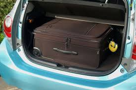 toyota prius luggage capacity 2012 toyota prius c term road test cargo space