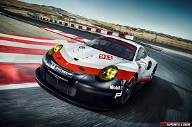 porsche 918 spyder wallpaper porsche panamera gts background wallpapers 15594 freefuncar com