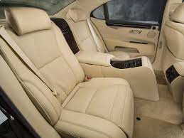 lexus ls features 2015 lexus ls 460 price photos reviews u0026 features