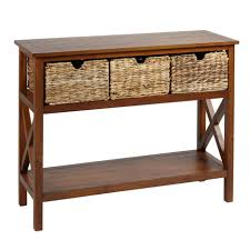 Patio Buffet Table Console Tables Magnificent Xxx Tif Wid Cvt Jpeg Outdoor Console