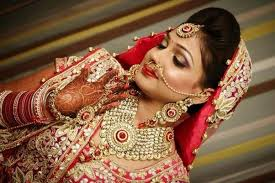 makeup artist in i need a bridal makeup artist in delhi where can i find one
