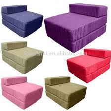 good quality outdoor folded foam mattress buy outdoor folded