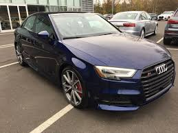 volkswagen audi car is the 2017 audi s3 finally better than the vw golf r