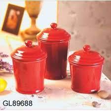 ebay kitchen canisters kitchen canisters ebay ceramic storage jars inspiration for