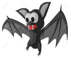 vampire clip art stock photos royalty free vampire clip art