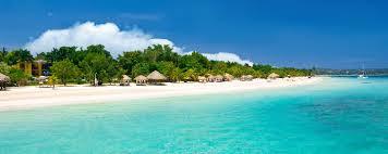 seven mile beach in negril jamaica beaches