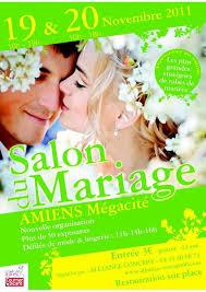 salon du mariage amiens salons du mariage nature en soie