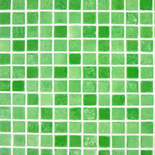 green tiles effect self adhesive wallpaper peel stick vinyl wall