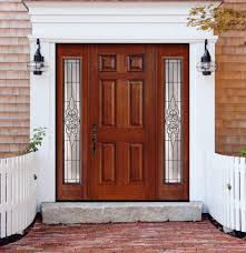 modern entry door contemporary entry doors with sidelights u2014 contemporary