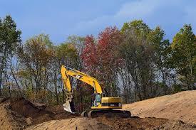 construction machine shovel free photo on pixabay